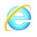 IE9.0中文版 (32Bit&64Bit)
