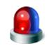 超级巡警 4.0 Build 0913