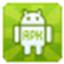 APK安装器 3.0 官方版