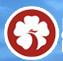 库尔勒商业银行网银助手 v1.0官方版