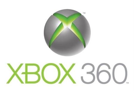 Microsoft微软Xbox 360游戏主机系统更新固件