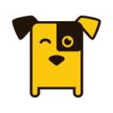 小黄狗 1.0.1