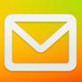 QQ邮件群发系统