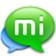 米聊PC版 3.0.0.2111