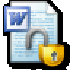 Word Password Recovery Master 4.1.0.1