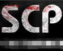 scp682游戏