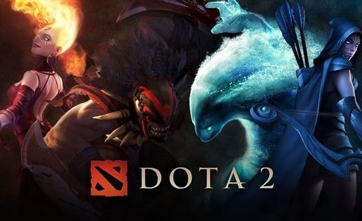 dota2下载
