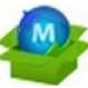 MaxDOS 7.1.8.2 硬盘版