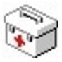 NTBOOTautofix(多系统引导修复工具) V2.5.7