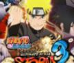 火影忍者究极风暴3pc版 v1.1.0