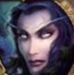 大芒果魔兽世界单机版3.3.5 1.1.0 官方版