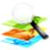灵动搜图(独有人脸搜索引擎) V2.4.5
