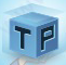 TexturePacker P...