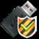 U盘杀毒专家(USBKiller) 3.2 Build1116  U盘版