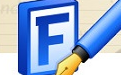 字体设计软件(Font Creator)