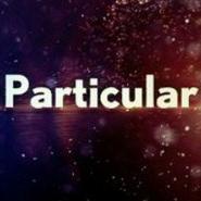 Trapcod Particular插件 2.2 汉化版