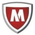 迈克菲(McAfee)卸载百胜棋牌官网 5.0.285 绿色版