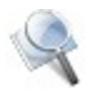 文档相似性检测工具