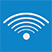 残月-WiFi无线网...