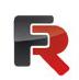 FastReport 5.2.3