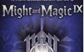 《魔法门1-9合集》