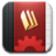 epubBuilder(epub制作软件) 4.7.4.25 官方版