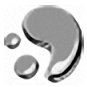 Mercurial (x64) 3.6.3