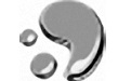Mercurial (x64)