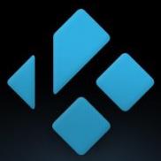 Kodi播放器  17.6 中文免费版