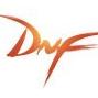 dnf双开同步辅助工具 3.0 免费版