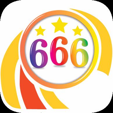 666彩票 官方版