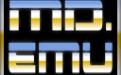 世嘉MD模拟器