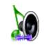 MP3音频录音机...