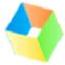 HttpWatch 8.5.51 中文破解版