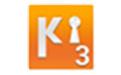 三星Kies PC同步工具