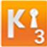 三星Kies PC同步工具 2.5.0.12104_15 中文版