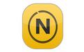 Norton Antivirus(诺顿杀毒软件)