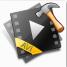 AVI视频修复工具...