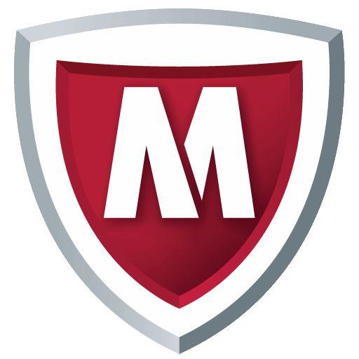 McAfee Stinger & Raptor(迈克菲杀毒软件) v12.1.0.2525