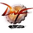 dnf职业面板伤害与装备对比计算工具 官方版