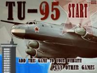 u95轰炸机