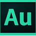 Adobe Audition ...