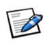 吉吉写作软件...