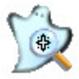 Ghost文件工具...