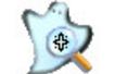 Ghost文件工具