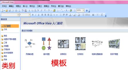 Microsoft Office Visio Professional