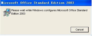 office 2003官方下载免费完整版