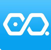 易企秀IOS版
