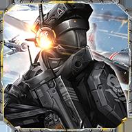 空战黎明1.0.3 官方版
