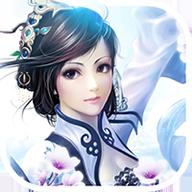 苍之物语1.7.0 官方版